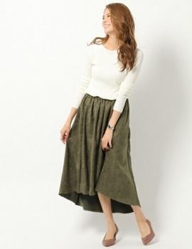 ヘムラインスカート2.jpg