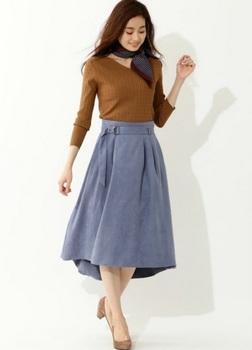 ヘムラインスカート5.jpg