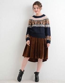 ベロアスカート1.jpg
