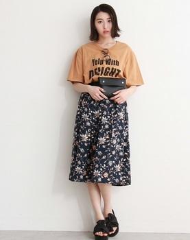 ボタニカルスカート1.jpg