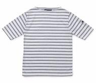 ボーダーTシャツ.jpg