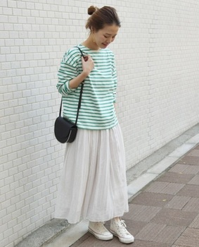 マキシギャザースカート5.jpg
