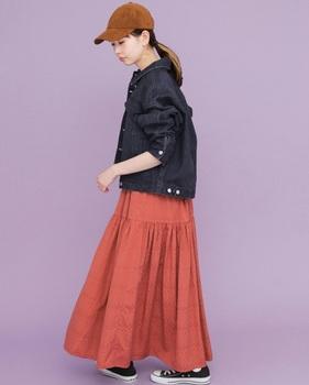 マキシスカート3.jpg