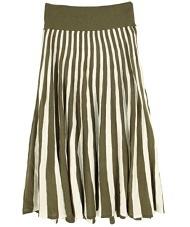 マルチストライプスカート.jpg
