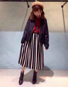 マルチストライプスカート7.jpg