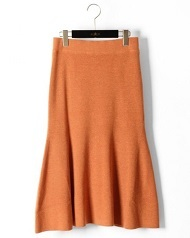 マーメイドニットスカート.jpg