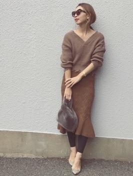 マーメイドニットスカート5.jpg