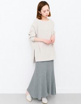 マーメイドニットスカート6.jpg
