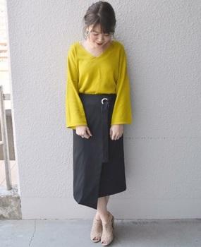 ラップスカート5.jpg