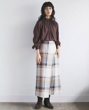 ラップロングスカート3.jpg