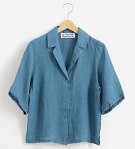 リネンカラーシャツ.jpg