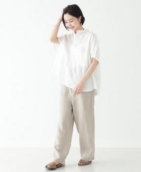 リネンカラーシャツ2.jpg