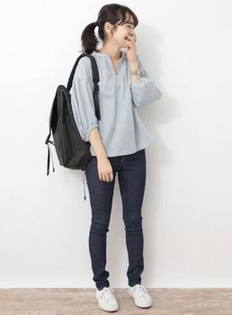 リネンカラーシャツ6.jpg