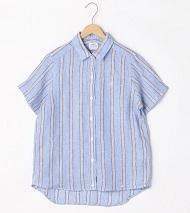 リネンプリントシャツ.jpg