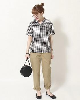 リネンプリントシャツ1.jpg