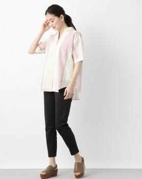 リネンプリントシャツ5.jpg