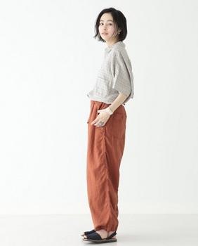 リネンプリントシャツ7.jpg