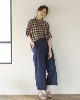 リネンプリントシャツ8.jpg
