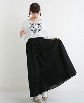 リネンマキシスカート5.jpg