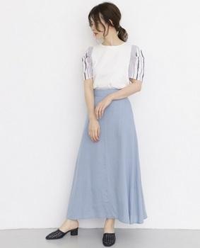 リネンマキシスカート7.jpg