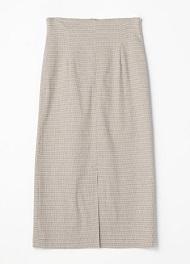 リネンロングタイトスカート.jpg