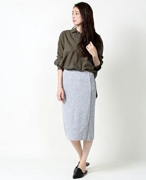 リブタイトスカート2.jpg