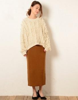 リブタイトスカート3.jpg