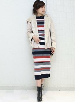 リブタイトスカート4.jpg