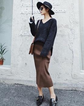 リブタイトスカート6.jpg