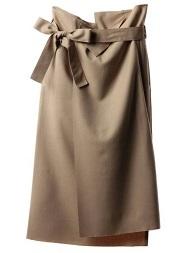 リボンラップスカート.jpg