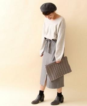 リボンラップスカート1.jpg