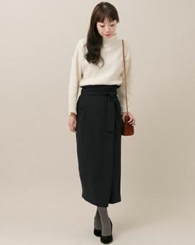 リボンラップスカート2.jpg