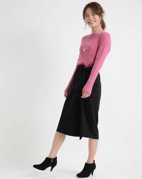 リボンラップスカート3.jpg
