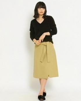 リボンラップスカート7.jpg