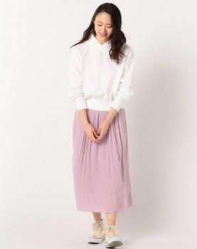 ロングギャザースカート4.jpg