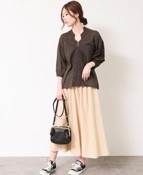 ロングギャザースカート5.jpg