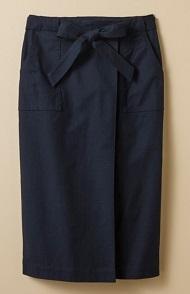 ロングタイトスカート.jpg