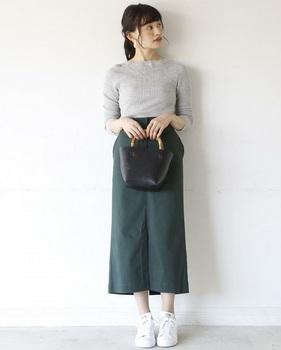 ロングタイトスカート1.jpg
