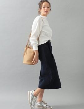 ロングタイトスカート2.jpg