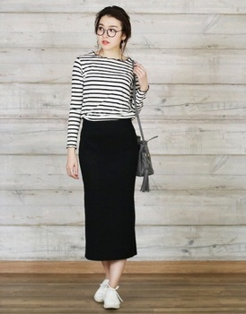 ロングタイトスカート 1.jpg