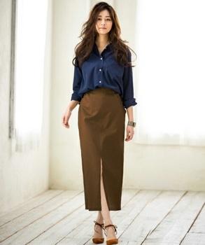 ロングタイトスカート3.jpg