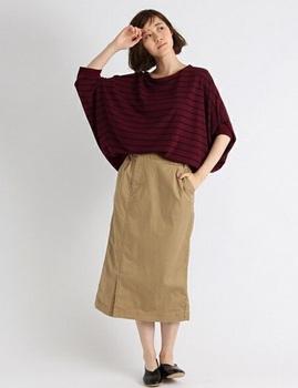 ロングタイトスカート4.jpg