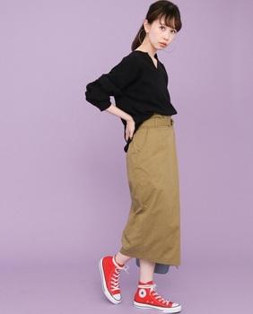 ロングタイトスカート5.jpg