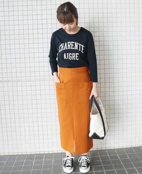 ロングタイトスカート6.jpg