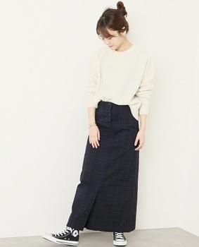 ロングタイトスカート7.jpg