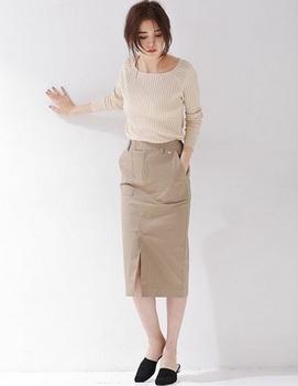 ロングタイトスカート8.jpg