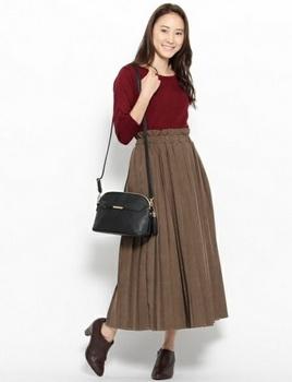 ロングプリーツスカート 3.jpg