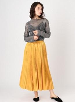 ロングプリーツスカート1.jpg