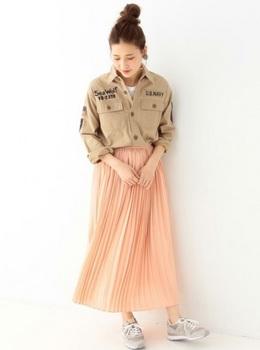 ロングプリーツスカート4.jpg