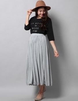 ロングプリーツスカート6.jpg